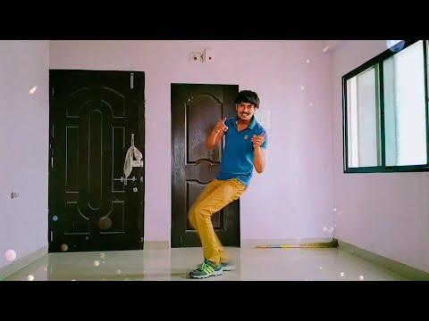 vaaste-song-dance