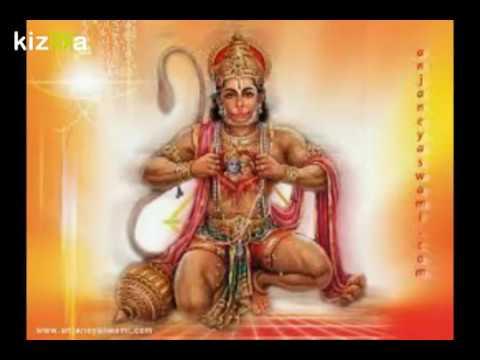 Song Oriya hanuman chalisa Mp3 & Mp4 Download
