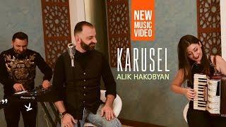 Download Alik Hakobyan - Karusel Mp3 and Videos