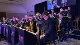 Gordon Goodwin S Big Phat Band