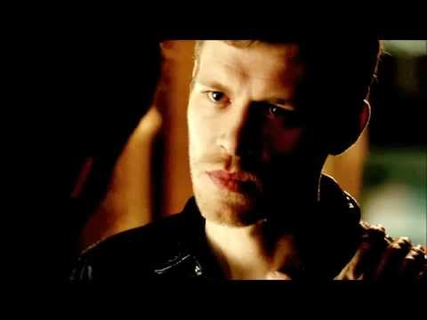 Family Is Power, Niklaus | The Originals 1x01 Score [HD]