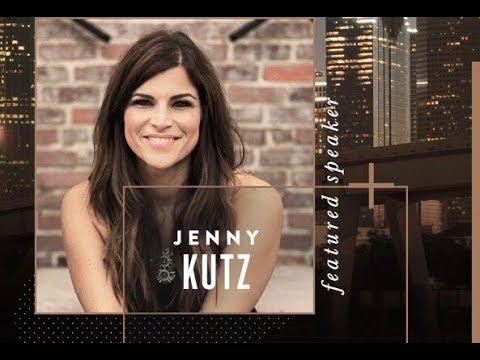 Jenny Kutz and Jesus Image Worship | Jesus Regional Houston