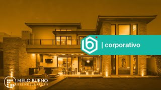 Corporativo - Video Aniversario