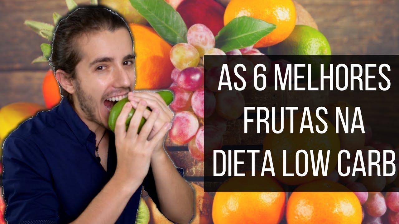 dieta low carb pode comer proteina a vontade