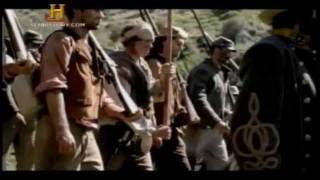 HC - A Batalha  de Gettysburg