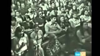Mocedades A su aire Tve, 1974