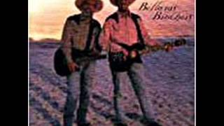 Watch Bellamy Brothers Blue Rodeo video