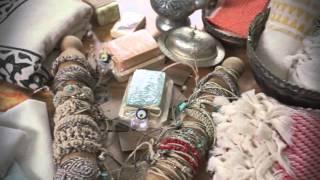 Gambar cover Alibaba com Lalay Tekstil Başarı Hikayesi