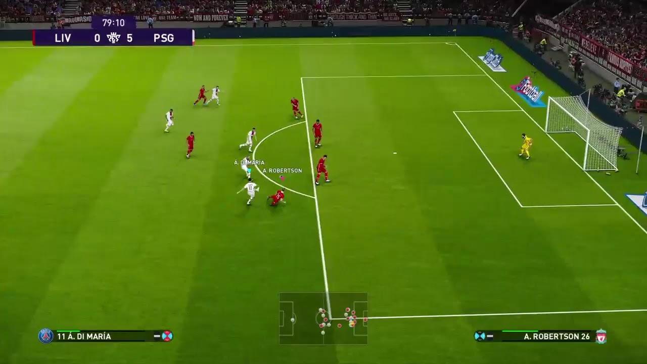 3. Liga 2021