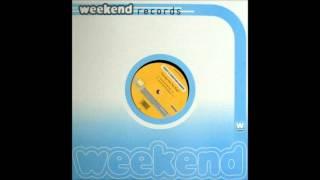 Nuboy & Sebastian Gamboa - Sweet Sonora (Original Mix) (2002)