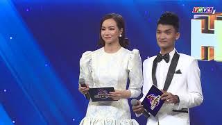 Chí Tài, Minh Tuyết xúc động kể chuyện gia đình