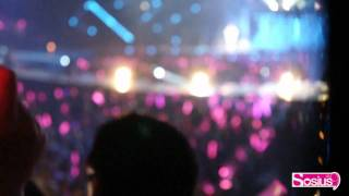 Sosius Fancam101017 Girls #39; Generation  The 1st Asia T 6