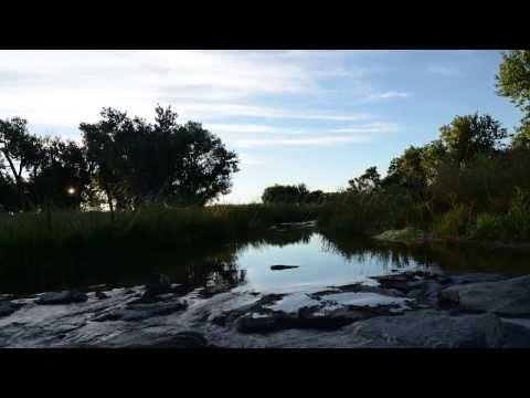 Floodplains as a Community Asset