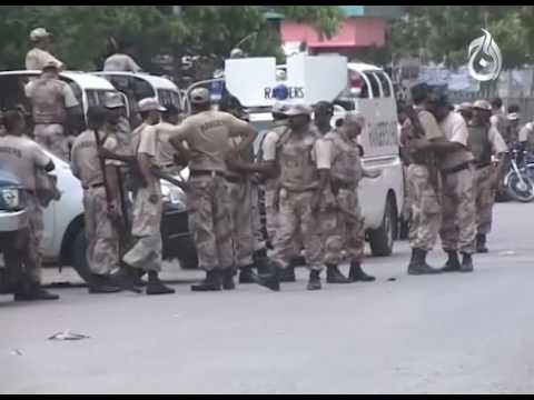 COAS Gen Qamar Javed Bajwa visits Corps and Rangers HQ in Karachi