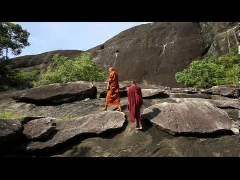 Buddhangala Video
