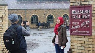 Beamish Museum, Durham, United Kingdom