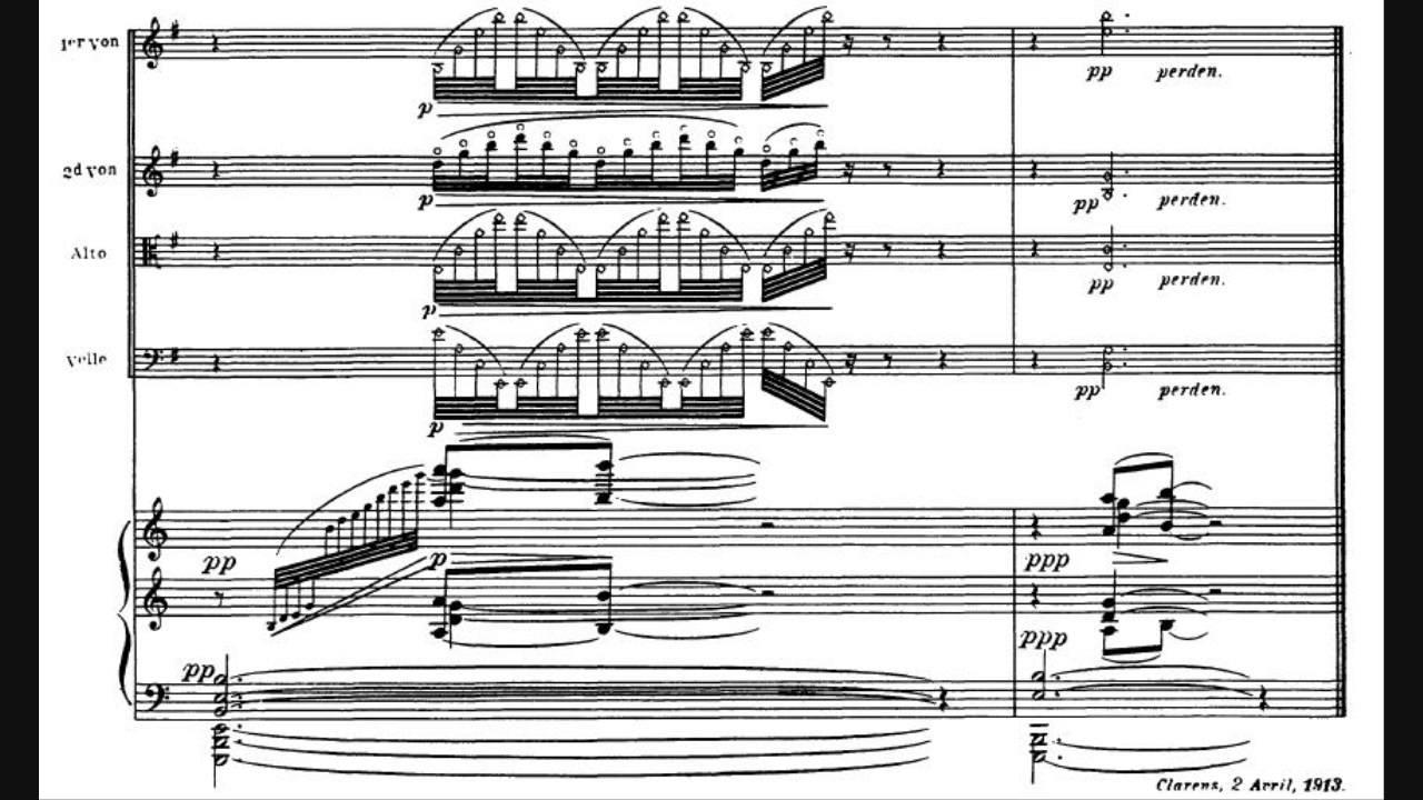 maurice-ravel-3-poemes-de-stephane-mallarme-olla-vogala
