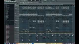 Z-Record's Beat's_-_Sample Beat in FL Studio 10 (2012)(Z-Record's Beat's_-_Sample Beat in FL Studio 10 (2012) Качество Звука 96 kbps Заказ Битов: http://vk.com/bullgakov., 2012-05-15T22:45:41.000Z)
