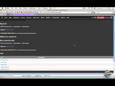 How To Override Template Files And Next Steps A Drupal How To