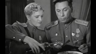 Ружена Сикора Пора в путь дорогу