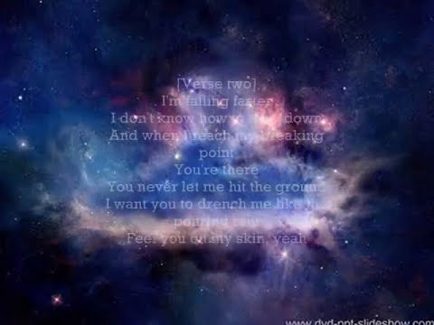 Tori Kelly - You Caught Me Lyrics