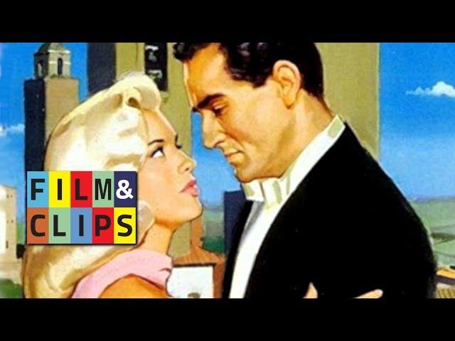 La Ragazza del Palio - Film Completo by Film&Clips