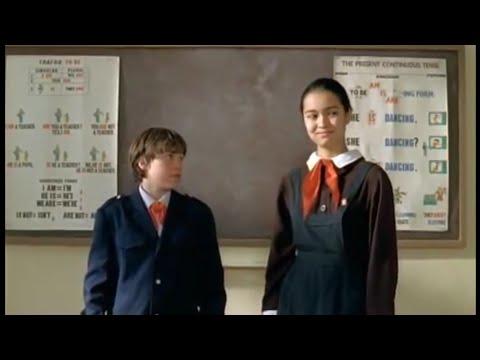 Громовы - 2 Сезон 5 Серия | Дом Надежды