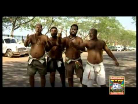 Hai Prabhu_ Oriya Track_ Mu Jhulan Mohanty