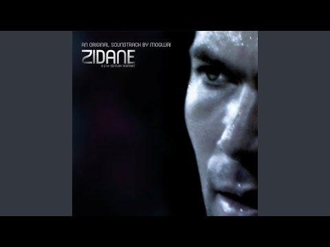 Zidane, A 21st Century Portrait, An Original Soundtrack By Mogwai mp3