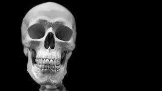 9 Черно белых триллеров  Классики ужасов TV