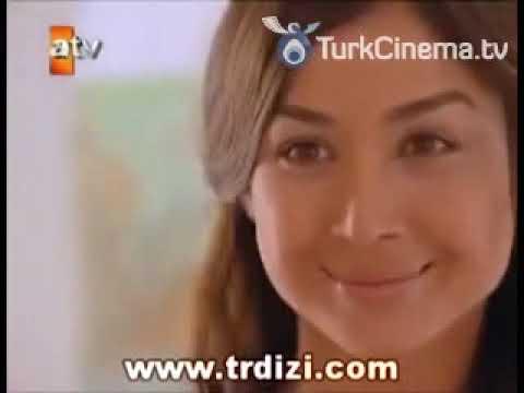 Любовь и Ненависть 20 Серия (Турция)