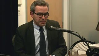 WIHI w/ Dr. Victor Montori - Part 1/4: Why Is Minimally Disruptive Medicine Difficult to Implement?