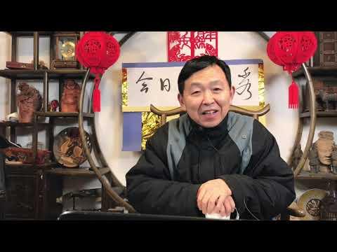 黄河边播报:爆假料两周年,郭文贵最不该得罪的10个人!