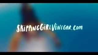 Skipping Girl Vinegar To Launch New Album