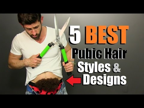 how-to-trim-your-pubes-like-a-pro!-5-best-pubic-hair-designs-for-men
