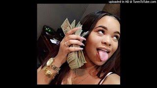 "[FREE] NLE Choppa x Splurge x Quin NFN x Type Beat 2019 ""Shotta Flow"" PROD BabyBoi x Whoiswdgaf Video"