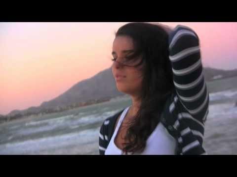 Ke$ha - The Harold Song [Unofficial Music Video]