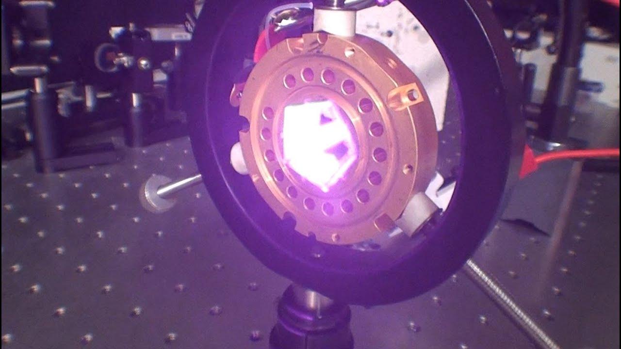 Test Donut 103w Coherent Laser Diode Doovi