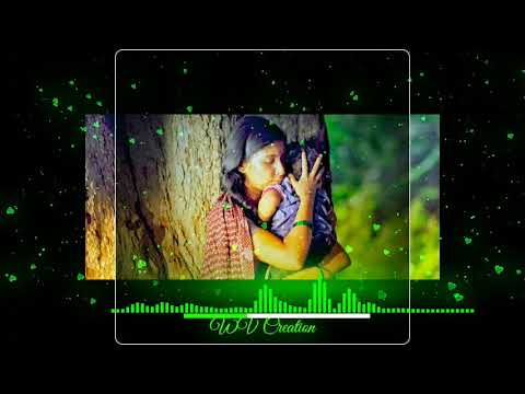 independence-day-special-k.g.f.-mother's-ringtone-bgm-tamil