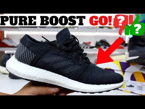 best-budget-boost-shoe-in-2018?!-adidas-pure-boost-go-review!