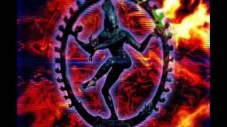 Lord Shiva Stotram - Maha Mrityunjaya Mantra Meaning- Sage Markandeya devotional song