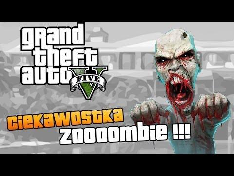 Serwis randkowy dla zombie