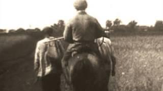 """""""Holodomor Unknown Genocide"""" Ukraine 1932-33"""
