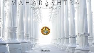 BALLARPUR Assembly Constituency