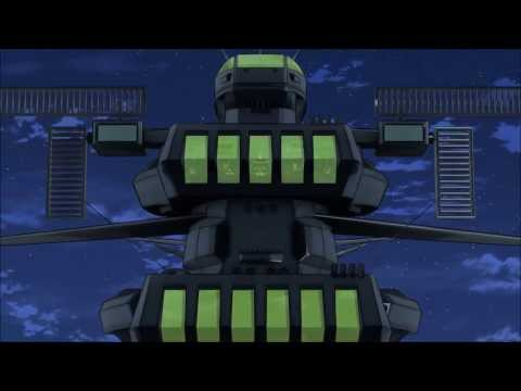 Star Blazers 2199 Trailer: Launch the Argo!!! Fan Made