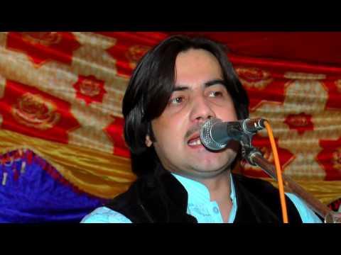 Arsalan ali khan Hit song 2017