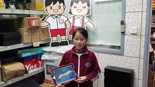 heepwoh的STEM 數理科技學習匯 2019 伯裘盃相片