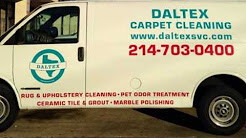 Commercial & Residential  Janitorial Services Dallas Texas