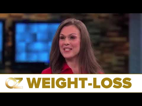 How to Lose Weight on Vacation  Best Weight-Loss Videos