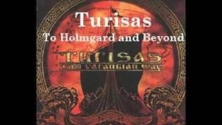 Turisas - To Holmgard and Beyond